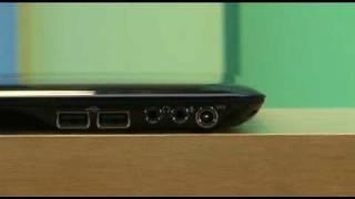 X340, o notebook leve e fininho da MSI view on youtube.com tube online.