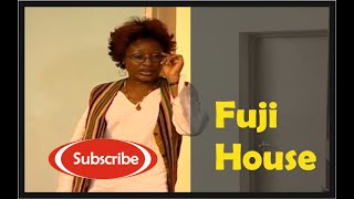 Fuji House of Commotion [New Pikin] - Episode 1