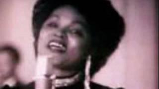 """Bezunesh Bekele - Yoom Wal Argina """"ዮም ወል አርጊና"""" (Oromiffa)"""
