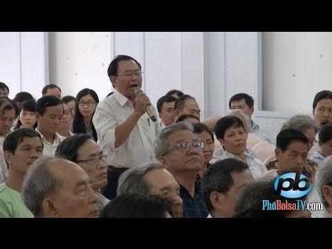 Đảng viên CSVN đề nghị phong anh hùng tử sĩ VNCH trận Hoàng Sa