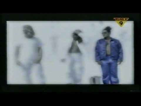 Old school 1994 2002 classic house and eurodance playlist for Classic house playlist