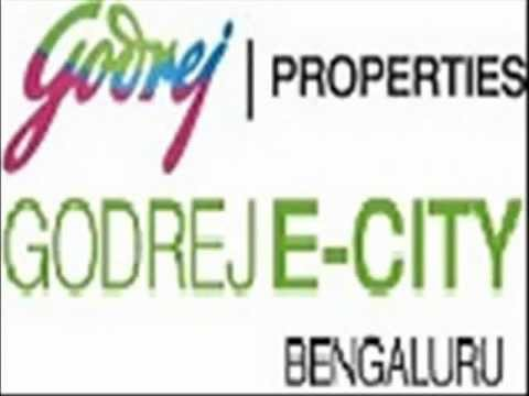 Godrej E-City Resale Sale Bangalore Doddathogur Location Map Price List Floor Plan Reviews Project