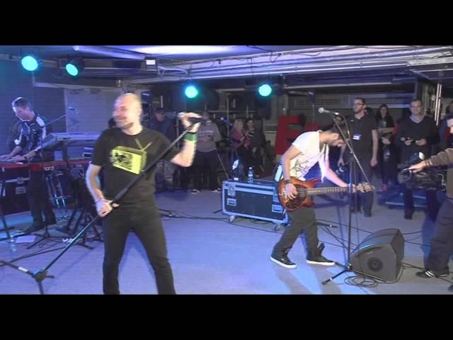 Bere Gratis - Ce misto | LIVE in Garajul Europa FM