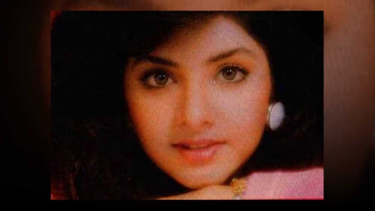 Displaying 19 gt  Images For - Divya Bharti In Deewana   Divya Bharti In Deewana