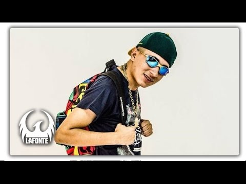 MC Naldinho - Olha A Selfie da um Close (Webclipe Oficial)