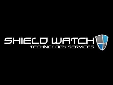 Shield Watch - Cryptolocker Feature 040714