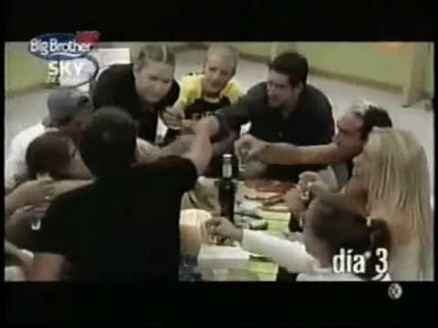 barbara shop slut