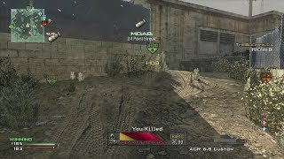 I LOVE DOME! (76 second MOAB)