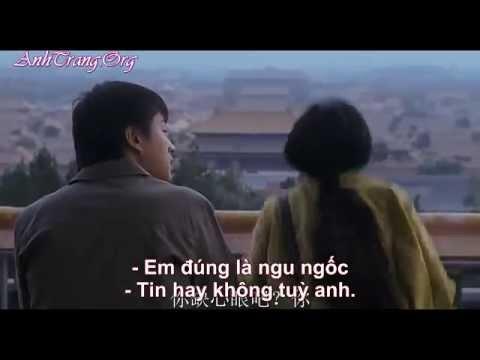 [Phim 18+] Lạc Lối Giữa Bắc Kinh - Phạm Băng Băng (Tập 4)
