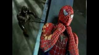 Watch Spider Man 3 For Free