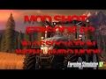 Stryker AA/BVRAA - LAMBO's Military Mod v1