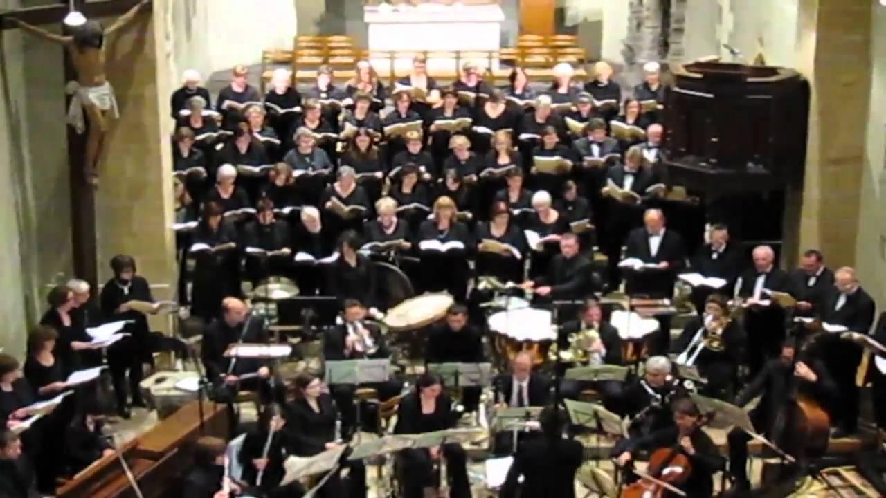 Arthur Honegger Complete Symphonies