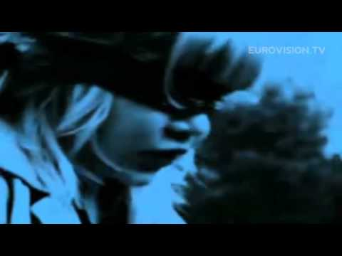 Sasha Son - Love