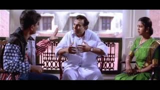 Raju Sundaram lets out the secret