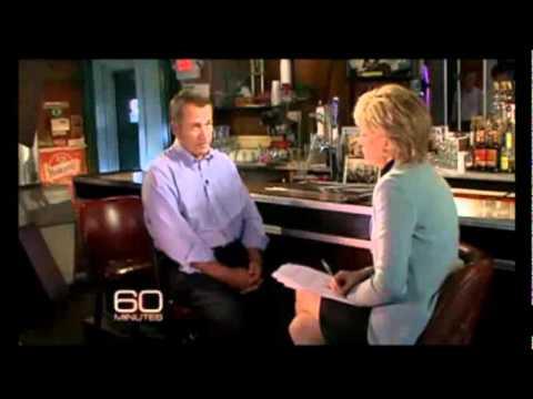 CBS 60 Minutes' Profile of John Boehner,