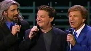The Love Of God Gaither Vocal Band