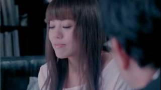 丁噹 - 我愛他 MV (下一站 幸福 演唱會) YouTube 影片