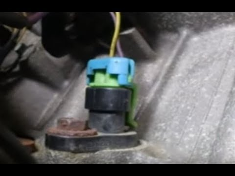 Hqdefault on Dodge Crankshaft Position Sensor Location