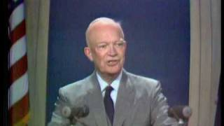 1958 Oldest Known Color Videotaping