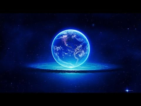 KEPLER-186F Planet For ALIEN 2014 - Documentary