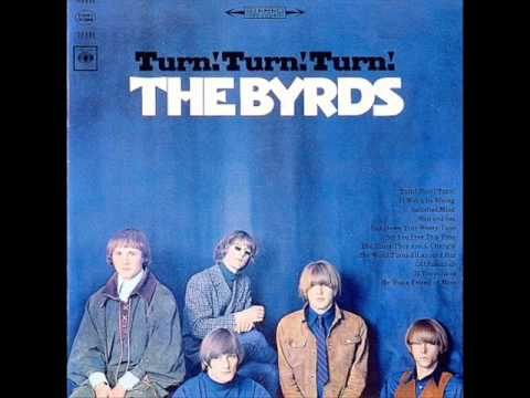 The Byrds - Oh! Susannah (Remastered)