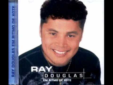Ray Douglas - L'AMOUR