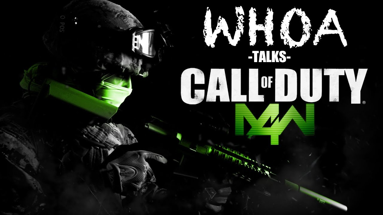 Call of Duty' 2016 Release Date And Rumors Roundup: New COD Might be ...