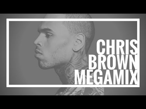 Скачать Крис Браун - Мегамикс смотреть онлайн