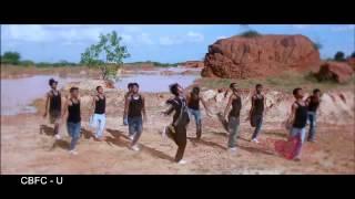 Priya-Premalo-Prem-Trailer-4