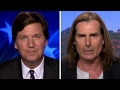 Fabio: California is a mess because of liberalism