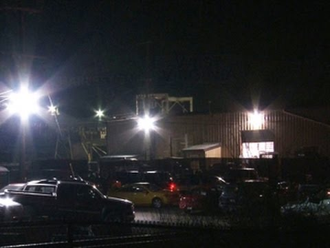 2 workers killed in W.Va. coal mine mishap