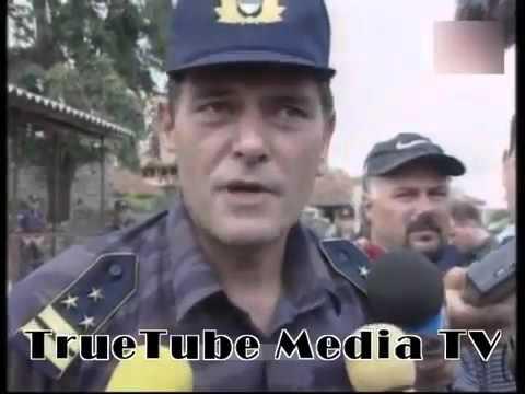 23-VIDEO E RRALLË!-Pamje ekskluzive të forcave kriminale serbe në Kosovë 2 [1998-99].mp4
