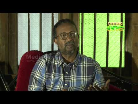 Vizhinjam Sea Port - MediaOne Truth Inside (28-2)