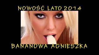 After Party - Bananowa Agnieszka