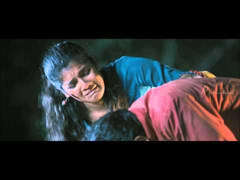 Udhayam NH4 - Siddharth kisses Ashrita Shetty