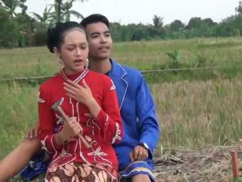 Video Campursari MBLEBES oleh Siswa/Siswi SMKN 1 Purwokerto