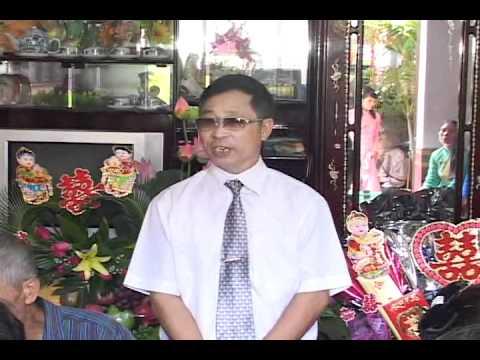 Giáo xứ Đạo Ngạn Quang Châu Việt Yên Bắc Giang (a Long, Phương Hà 0912211552)