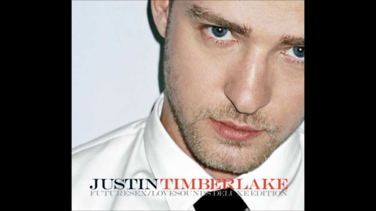Justin timberlake bringing sexy back lyrics