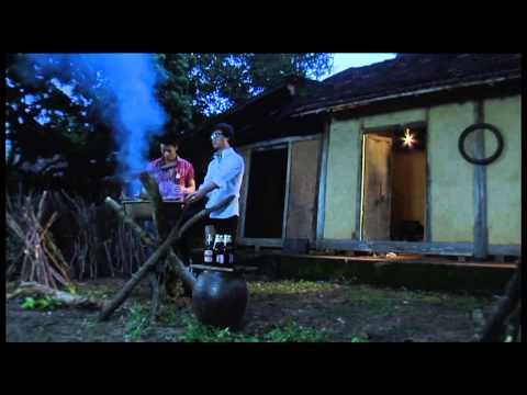 TẮC KÈ HOA (FILM NGẮN TỐT NGHIỆP) -VIỆT TÚ, TRỌNG HÙNG, DOÃN QUỐC ĐAM