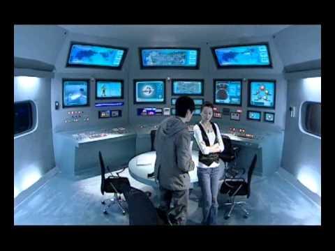 Phim Anh Hùng Trái Đất - tập 26 phần ( 2 )