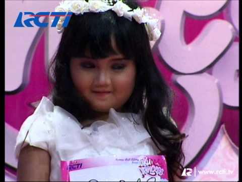 Ines Putri Tjiptadi Chandra Wiki Ines Putri Tjiptadi