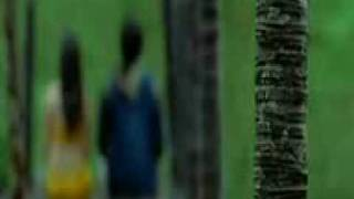 Watch Tamil Movies Online Tamilshowz.net Tamilkacheri.com2