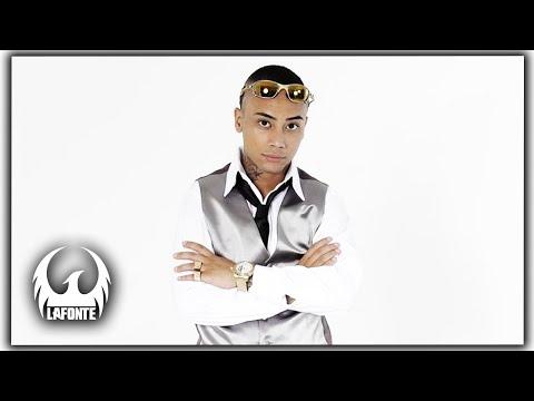 MC Dimenor DR e MC B.Ó - Mlk Provocante ( DJ WILTON )  Lançamento 2014