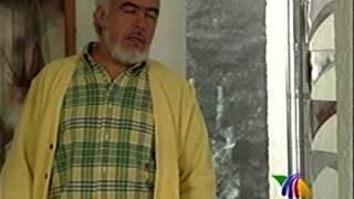 Crestomatia:MIRADA DE MUJER CAPITULO 63