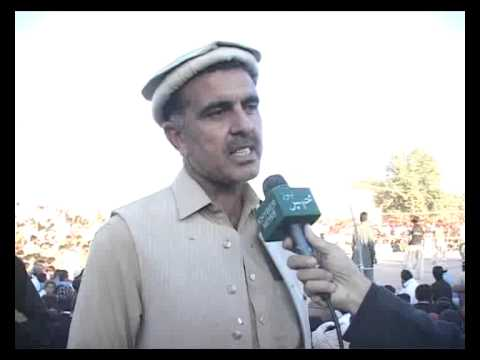 PKG Tank dabar Wali ball final match Report by Naseer azam 00