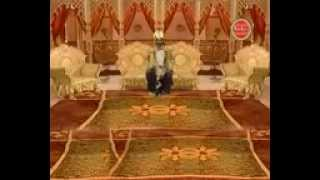 Hanuman Ji Ki Jeevani