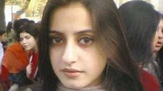 Beautiful Punjabi Girls view on youtube.com tube online.