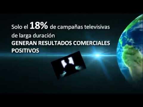 Spanish Leadership lidera en el mundo P2P del 4.0 y te ayuda a monetizar con leadership y network