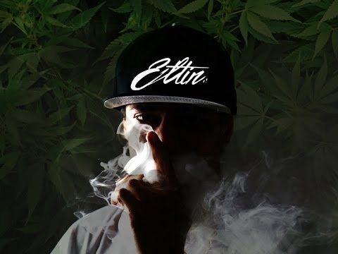 MC ELTIN - PAIS DA GANJA VIDEO CLIPE [OFICIAL]