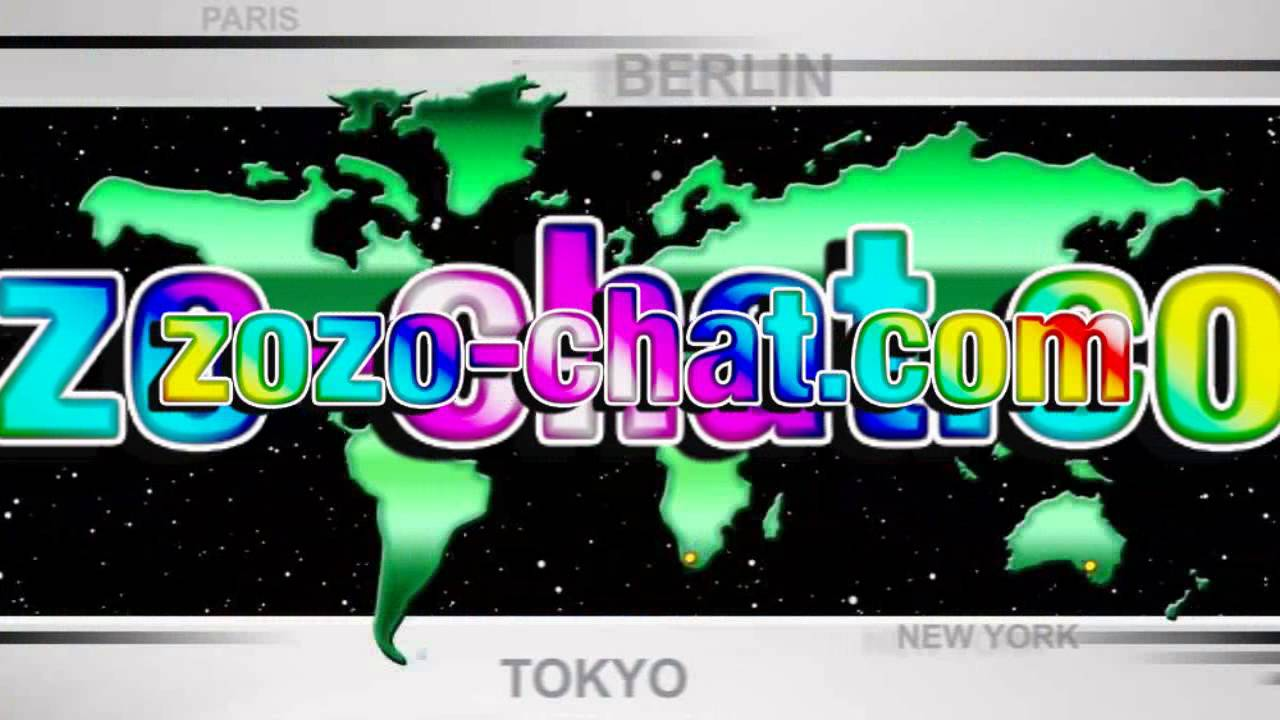 Zozo Sex Chat Knull Chatt So Sexy Please Do A Second Part Zozo Chatta Bog See Anyone S Chattanooga Graduates Enter A Name Search For Free Zozochat